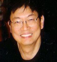 david wu actor 2015 iron road a canada china co production