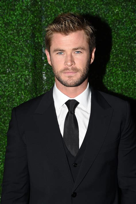 2015 hottest man hot male celebrities at the critics choice awards 2015