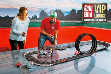 Auto Bild Vip by Auto Bild Vip Lounge Jetzt Abonnenten Vorteile Nutzen