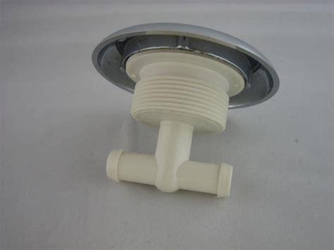 doccia idro titan bocchetta aperta per box doccia idro ebay