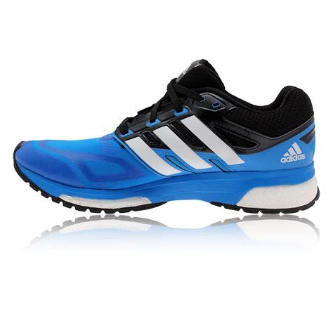 Adidas Response Shoes response adidas running shoes 28 images adidas