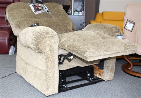 catnapper omni 4827 motorized lift chair new catnapper omni big 4827 2220 29 power lift chair