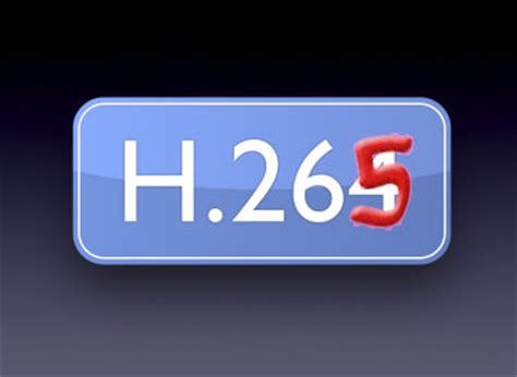 format factory h 265 hd video converter factory pro embraces the comings of h