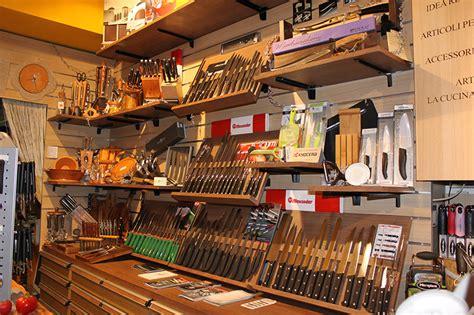 negozi di arredamento firenze arredamento per negozi di ferramenta arredo negozio