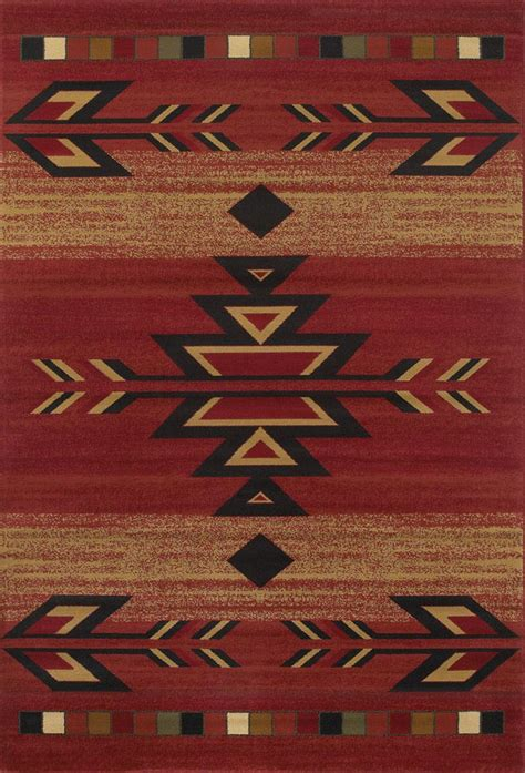 southwestern runner rugs grande ship antique beige southwestern area rug