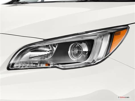 subaru legacy headlights 2016 subaru legacy pictures headlight u s