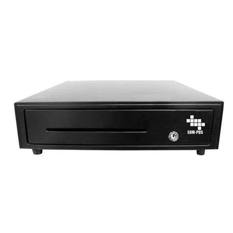 Register Drawers For Sale by Eom Pos Heavy Duty Register Drawer Eom Pos Point Of