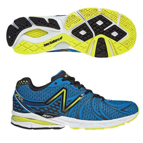 new running shoes calf new balance m870v2 mens running shoes sweatband