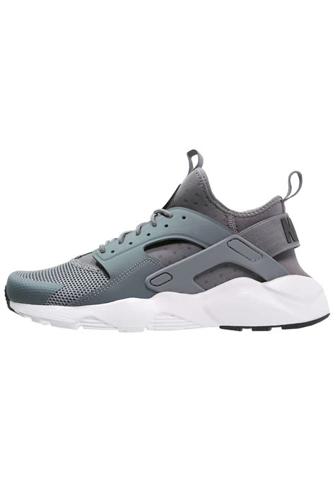 Huarache Run Ultra All White Best Premium Quality sale mens footwear and womens footwear from adidas asics ecco onitsuka tiger and other