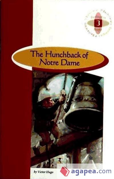 libro the hunchback of notre hunchback of notre dame the 1 167 nb agapea libros urgentes