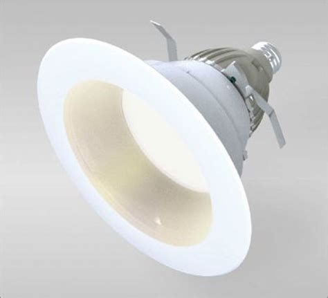 Lu Downlight 6 Inch cree brings the led lighting revolution home led professional led lighting technology