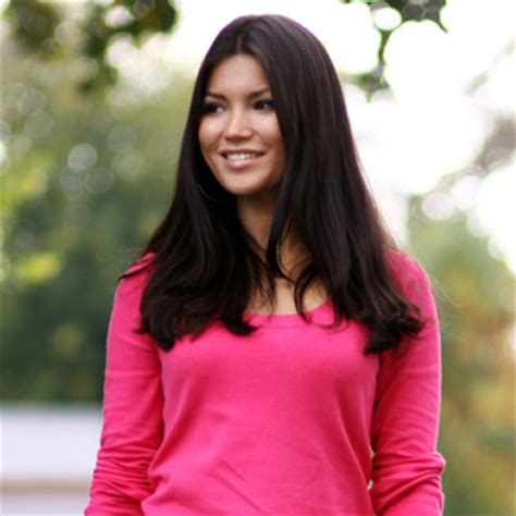 hairstyles for long straight thick hair layered hairstyles for thick hair