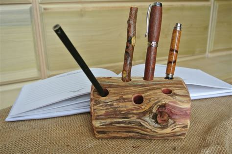 wooden pencil holder plans 1000 images about wooden projects on pinterest