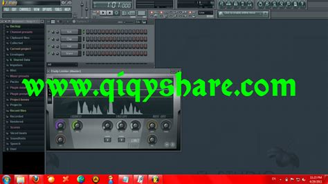 fl studio 10 full version gratis download software gratis download fl studio 10 full