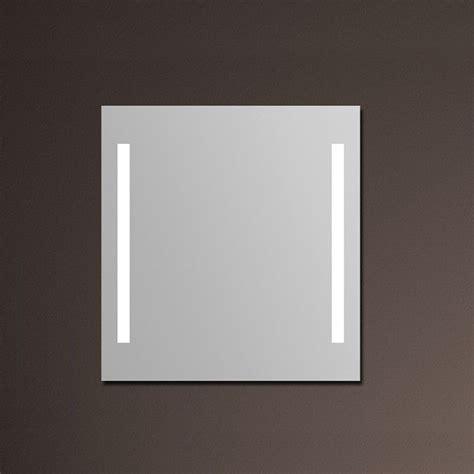 miroir salle de bain lumineux 3147 miroir miroir lumineux