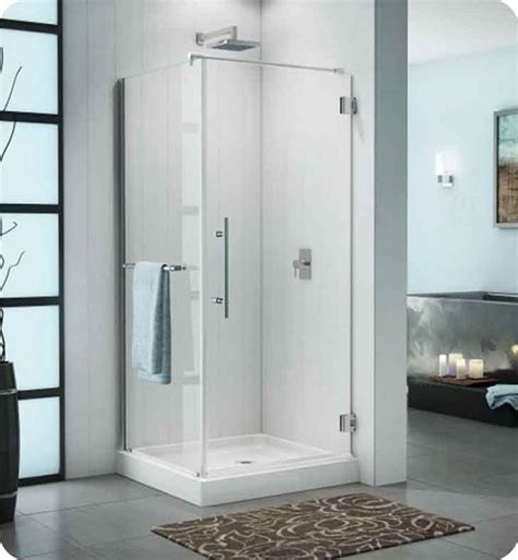 36 Inch Corner Shower Stall Square Shower Stall 36 Inch Size Useful Reviews Of