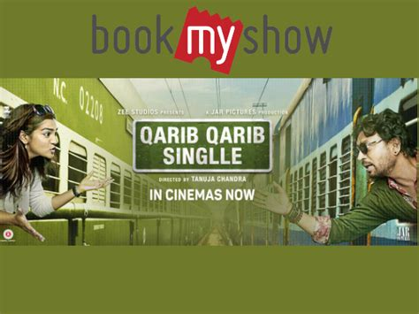 Promo Novel Drama Di Silver Spires bookmyshow sunday specials book tickets up to rs 500 oneindia