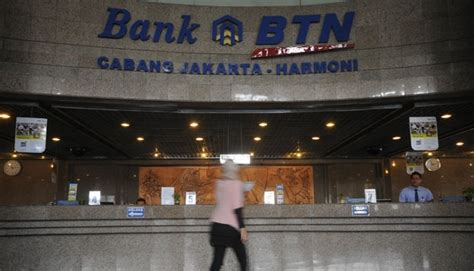 E Money Mandiri btn partners with bank mandiri in issuing e money economy business tempo co