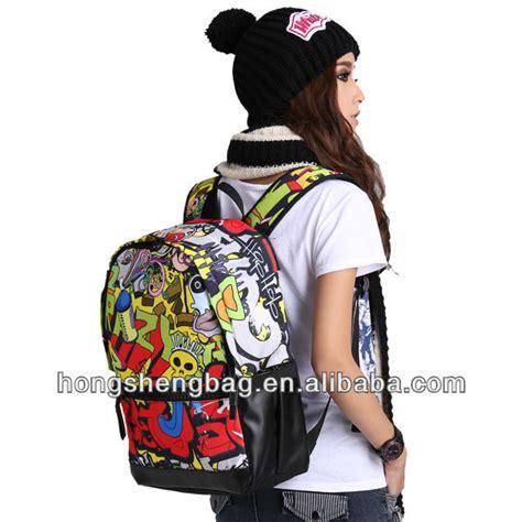 imagenes de coreanas niñas bolsos de trapillo bolsos de moda para adolescentes 2014