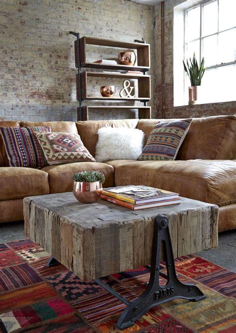 cushion colours for brown sofa best 25 tan sofa ideas on pinterest
