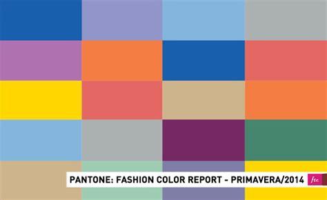 pantone color report pin cores tinta moda ajilbabcom portal on pinterest