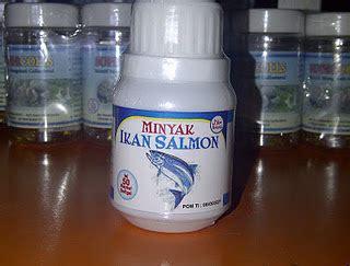 Minyak Ikan Eceran Di Apotek manfaat minyak ikan salmon omega 3 gambar jual ibu