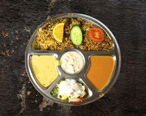 Indisk Mat by Tajmahal Ume 229 Indisk Mat 34 Indisk Mat I V 228 Rldsklass