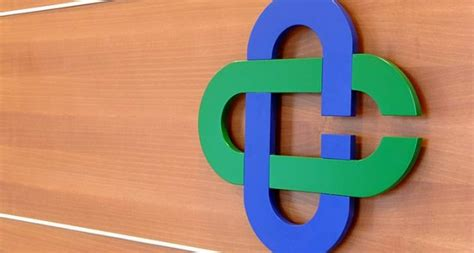 bcc banca credito cooperativo banche credito cooperativo il punto sulle agevolazioni