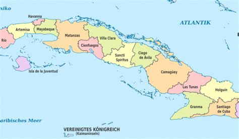 map of us and caribbean islands the largest islands in the caribbean worldatlas