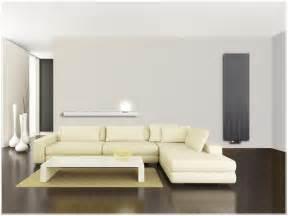 heizkörper wohnzimmer design wohnzimmer und kamin design heizk 246 rper vertikal