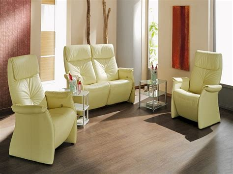 24 how to create a small living room with a unique sofa