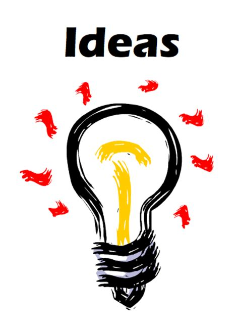ideas images ideas png www pixshark com images galleries with a bite