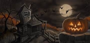 Frightening halloween background love images witch pictures 2016