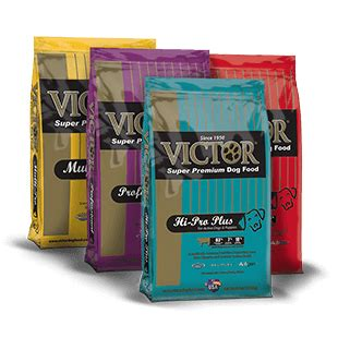 where to buy victor food home victor pet food