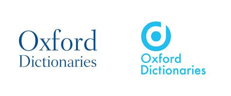 design meaning oxford dictionary oxford dictionary images invitation sle and