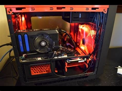 best budget cpu cooler for i7 7700k what is the best cpu for gaming doovi