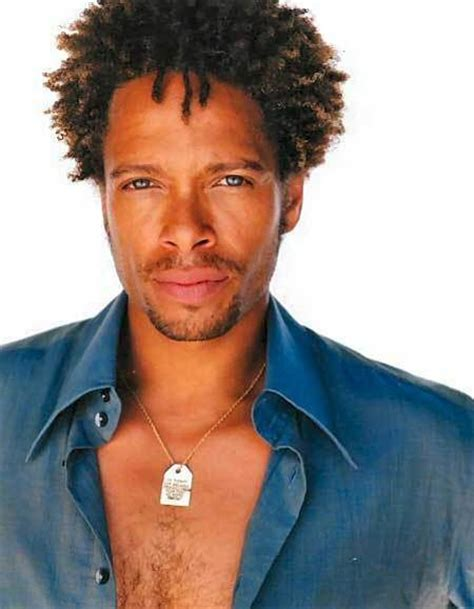 hairstyles for african american men over 50 40 devilishly handsome haircuts for black men