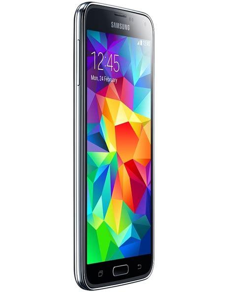 Samsung Galaxy S5 Günstig 877 by Wholesale Samsung Galaxy S5 G900f Black 4g Lte Unlocked