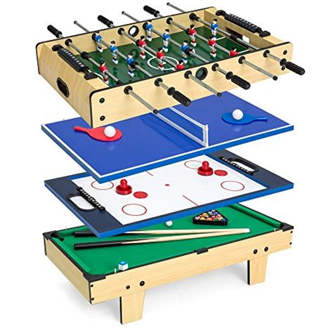best choice products foosball table 16 great table tops ping pong sport best stuff