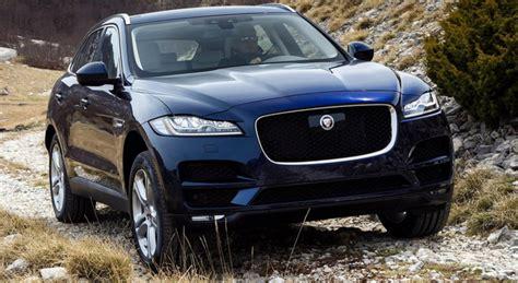 jaguar jeep 2017 price jaguar awd il piacere di guida 232 totale al volante della