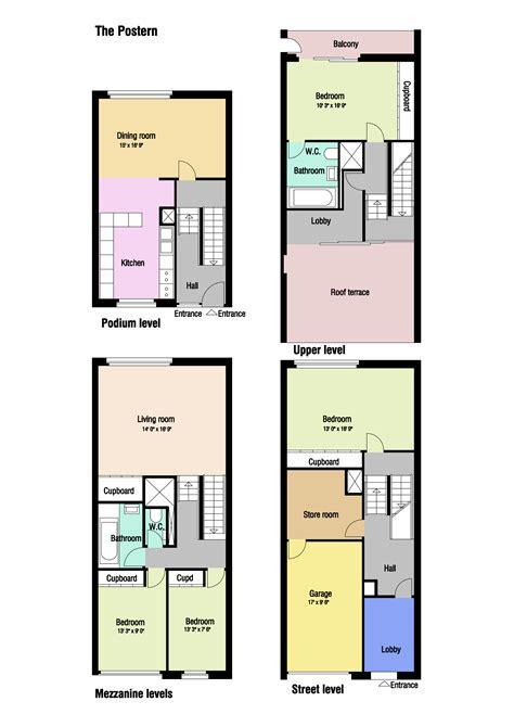 Best Floor 100 by 100 130 Best Floor Plans House Cottage 10m2 Best 25