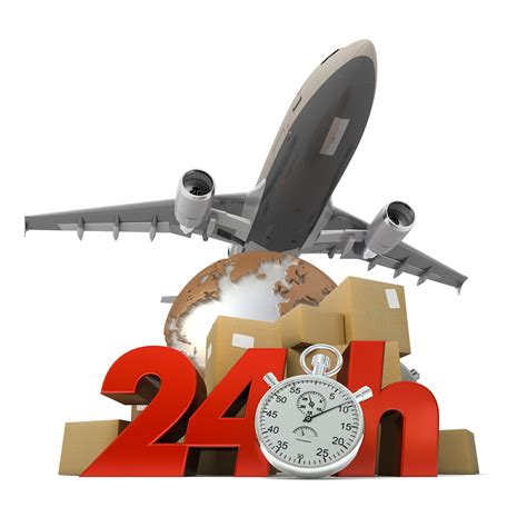 international air freight calculator international air cargo rates