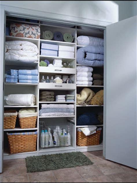 home design store jogo tu organizas roupas de cama