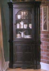 i am looking for a corner hutch for my small dining area corner china cabinet black foter