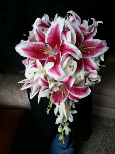 stargazer bouquet 17 best ideas about stargazer bouquet on stargazer wedding stargazer