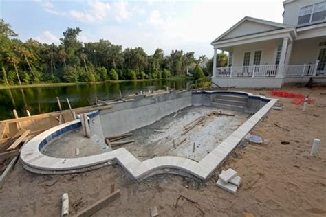 prix d un terrassement d une piscine ou d un jardin