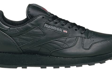 Yea Or Nay Reebok Aerobic High Top Sneakers 5999 by The 5 Greatest Reeboks Of All Time Maxim
