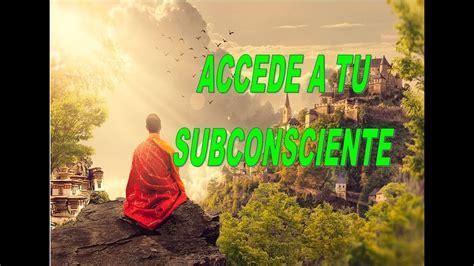 leer el poder est dentro de ti online gratis louise hay accede a tu subconsciente el poder est 225 dentro de ti
