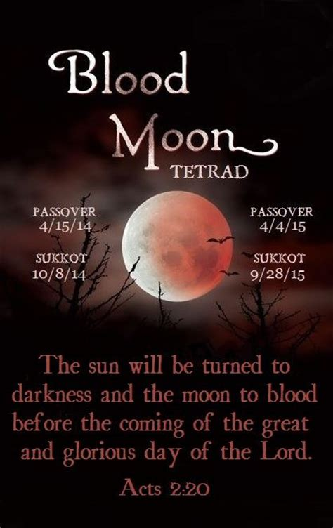 prophecy in the sun moon and stars is this biblical 1917 besten bible prophecy and end times bilder auf