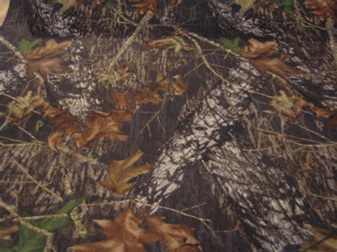 camo upholstery mossy oak camo headliner fabric ebay